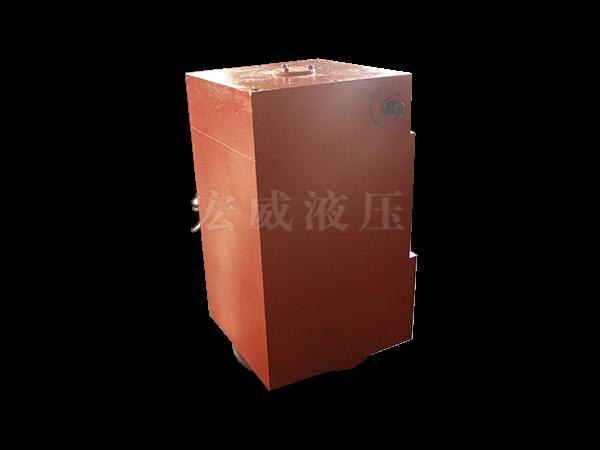30T-1000T折弯机油缸